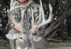 2011-waynes-180plus-huge-buck0001