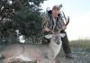 2012-bucks-6x6-bt