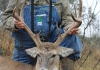 2012-loyds-jan-13-big-10-pt