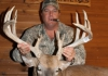 2012-scotts-big-frame-buck