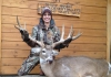2013-alyssa-andrews-wide-buck