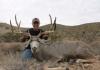 2014-dennis-big-muley