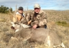 2014-gary-big-nontypical-muley