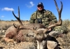 2014-md-geralds-trophy-muley