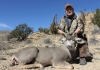 2014-md-toms-180-muley