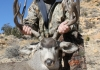 2014-md-toms-muley-180-bc-a